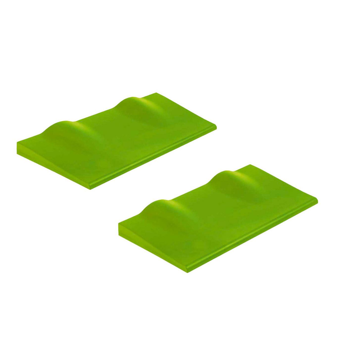 sensa®moor rise grün
